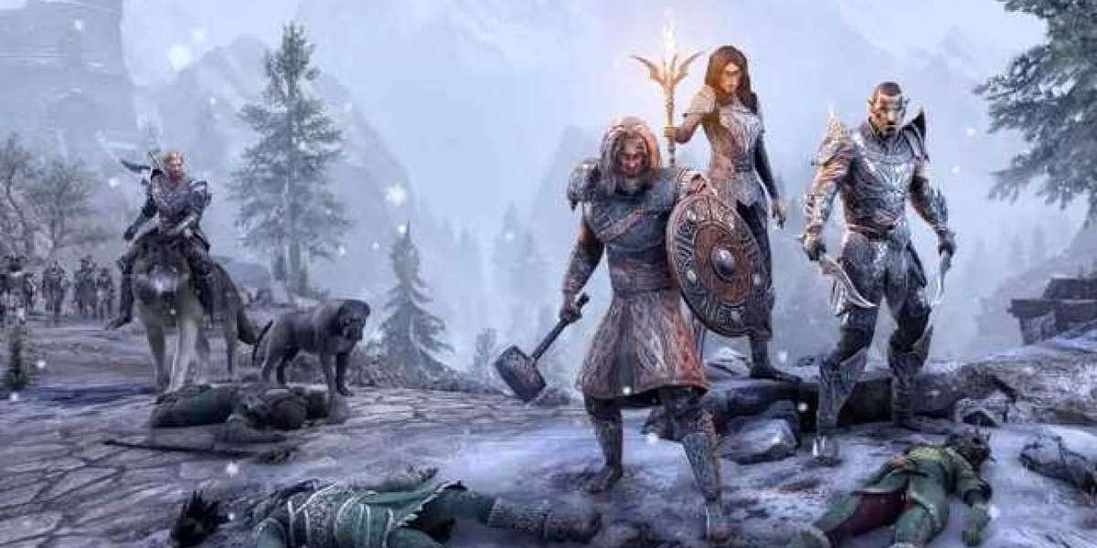 Everything you need to know about Harpooner's Wading Kilt in Elder Scrolls Online