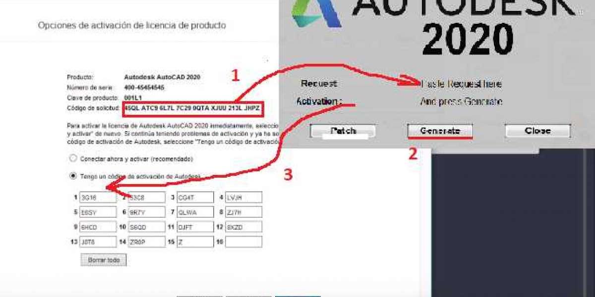 Au CAD For 2017 Ultimate X32 Full Utorrent Macos
