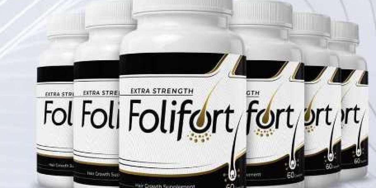 https://www.facebook.com/FoliFort-Hair-Supplement-106997961721664