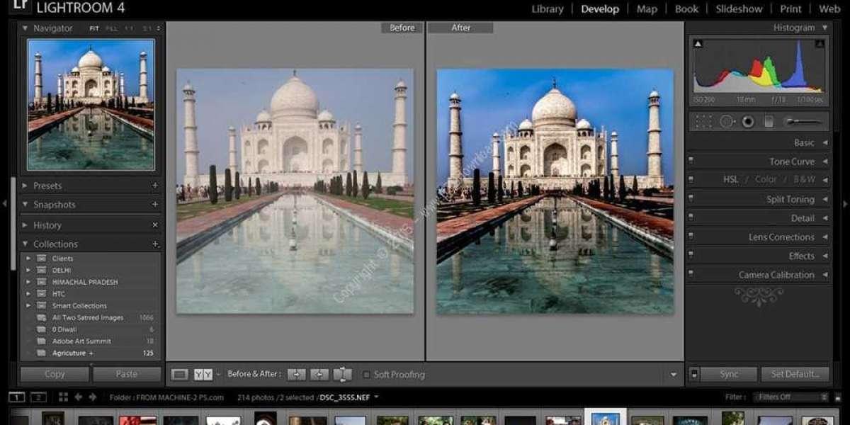 Pro Adobe Pho Keygen Utorrent Windows X32 .rar Free