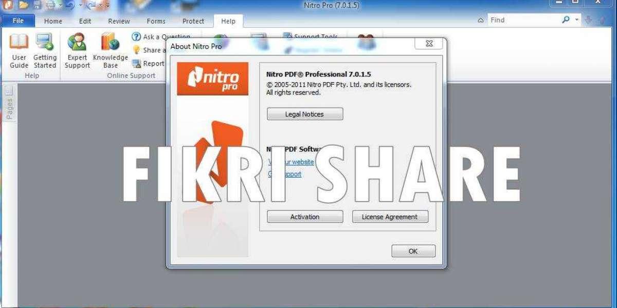 Full Nitro Bit 7.0.1.5 Rar Download Mobi Book Rar
