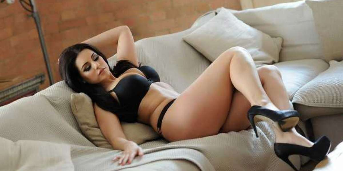 Dominate a VIP Delhi Escort during Lovemaking with Her