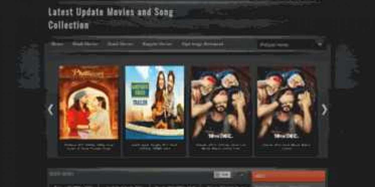 Chashme Baddoor Marathi Dual Avi Watch Online Free 2k