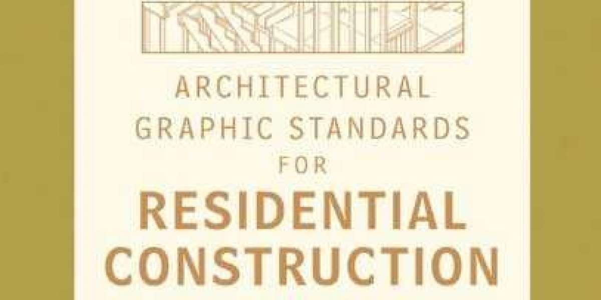 Utorrent Ing Construction And Graphic Standards L Full Version Pdf Rar Book