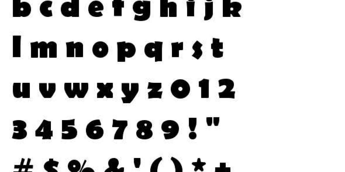Berlin Sans Font For 64bit Download File .rar Key Dmg