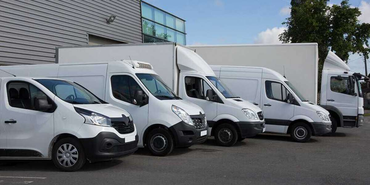 Tips of getting the mobile roadworthy certificate and its benefits