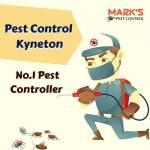 Pest Control Kyneton Profile Picture