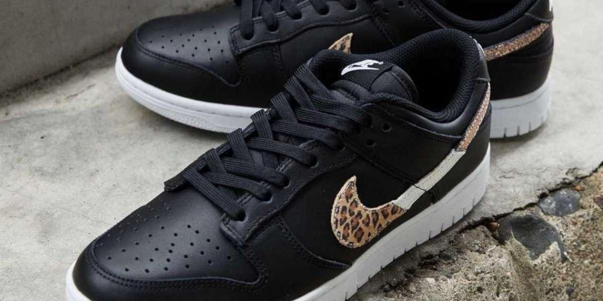 Best Selling Running Shoes Nike Blazer Low Platform