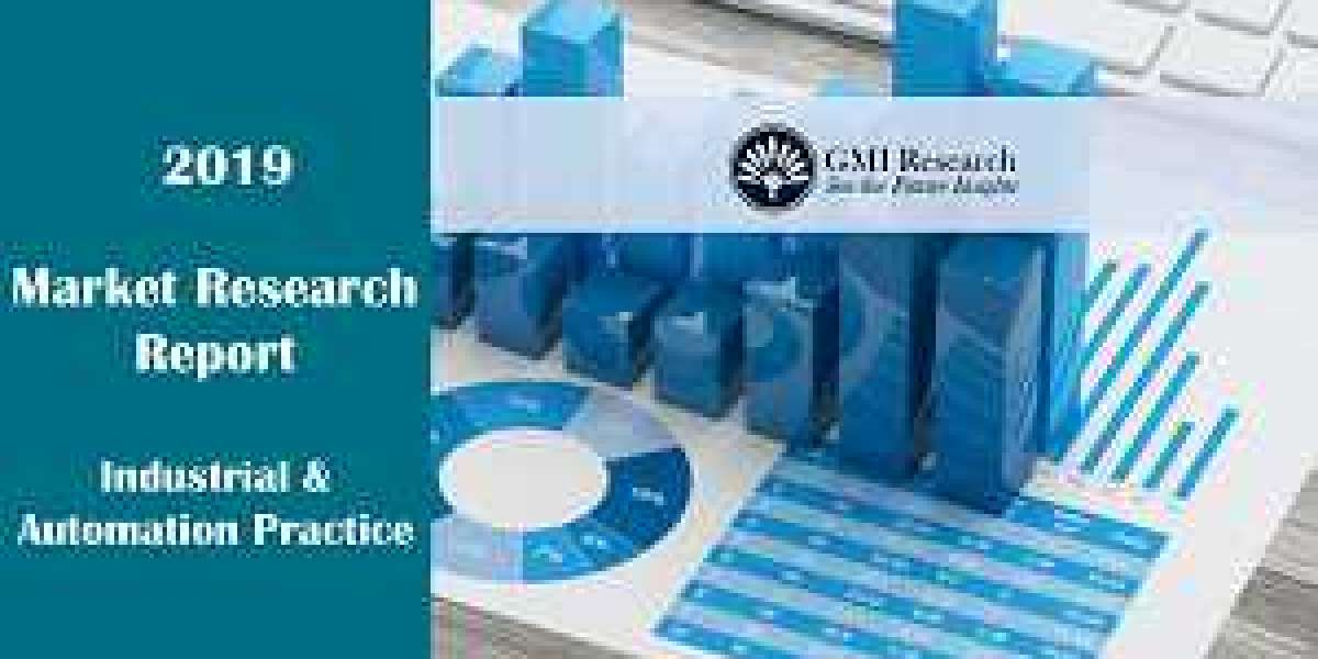 Cryogenic Equipment Market Research Report