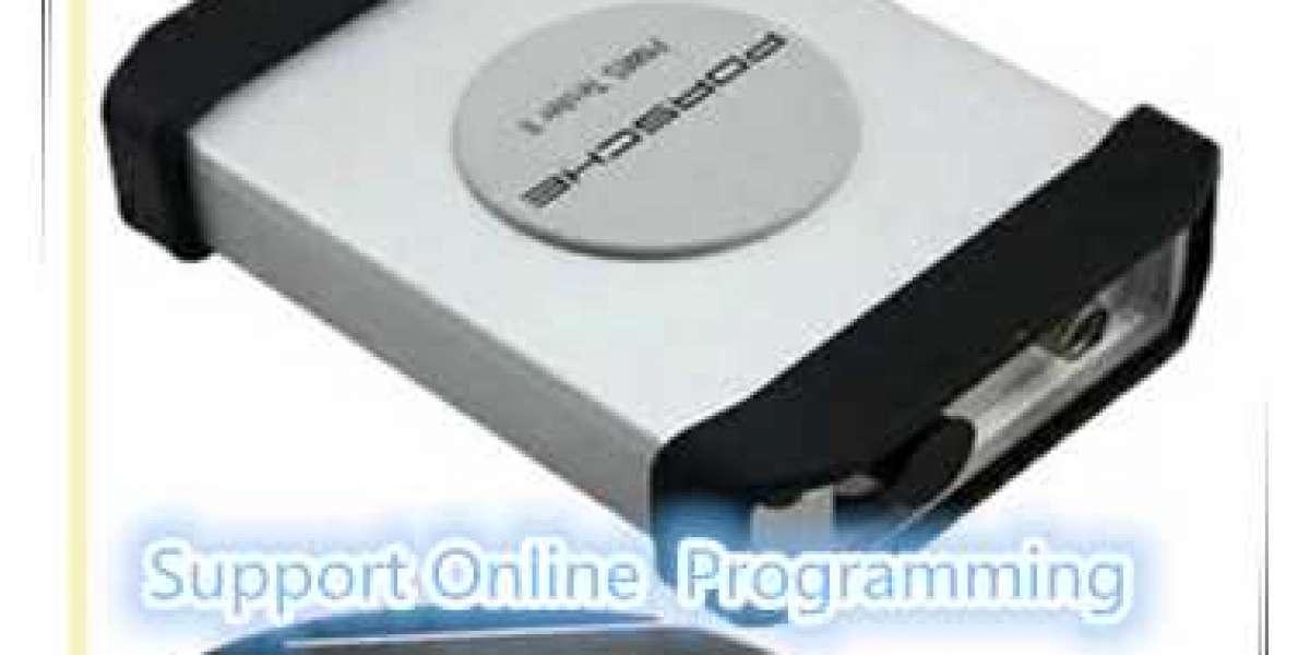 Fiatecuscan36 Utorrent Exe Software Crack 32 Registration Pc