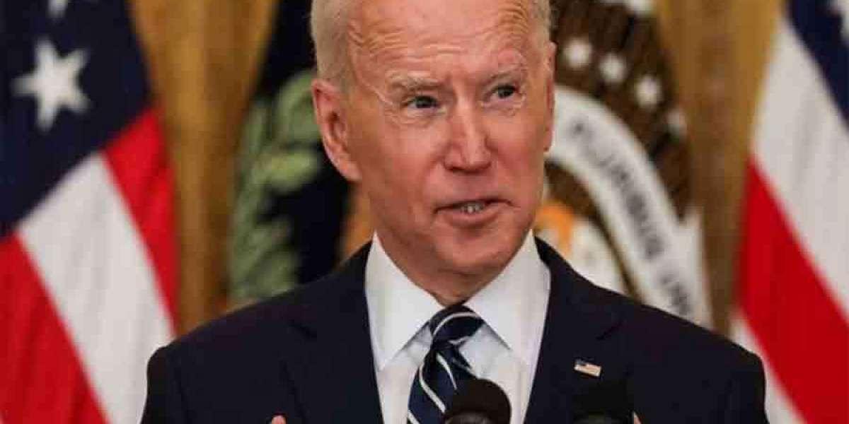 Tech firms promise Biden billions of dollars to bolster cybersecurity