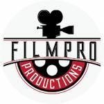 FilmPro Productions Profile Picture