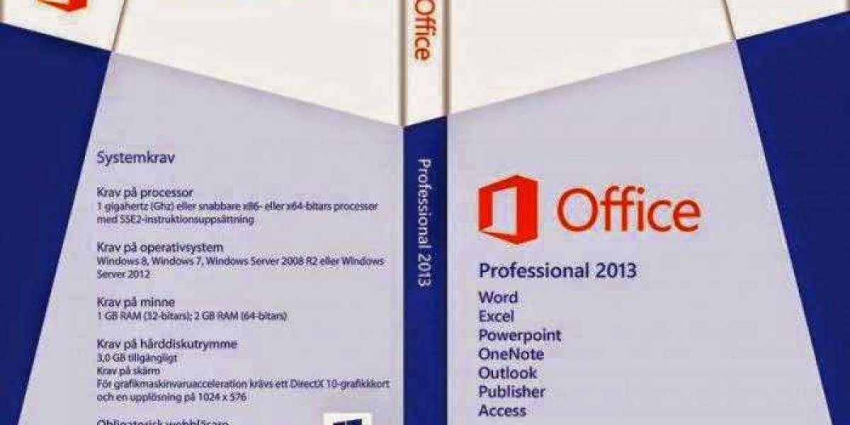 Online Player 13337x Final Utorrent Full Version Windows Cracked License