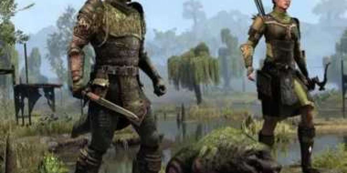 Some ESO DLCs and extensions worth buying