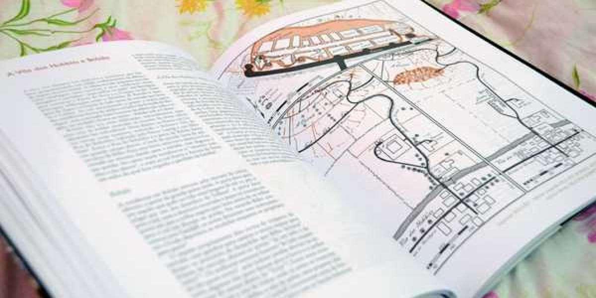 Atlas Da Terra Media .mobi Book Download Zip