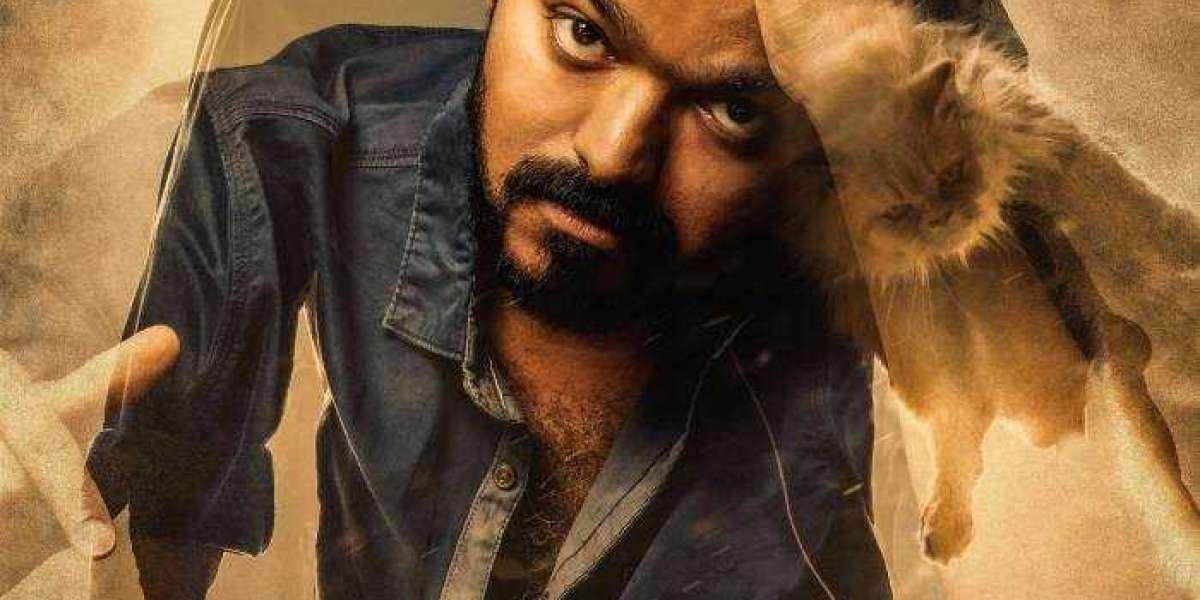Movies O Ywap - Check 2021 Telugu Kickass 720 Bluray Video