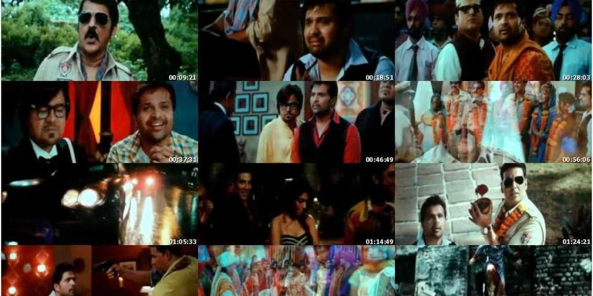 720p In Khiladi 420 Free Subtitles Kickass Watch Online Dual