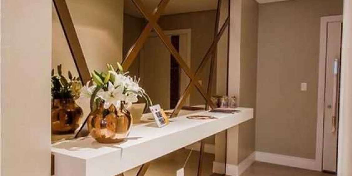 Designs that tell you about open dressing rooms