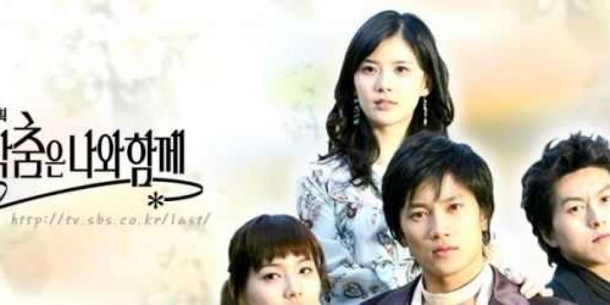 Full Version Save The Last Dance For Me Korean Drama Tagalog Cracked 32 Torrent Build Iso
