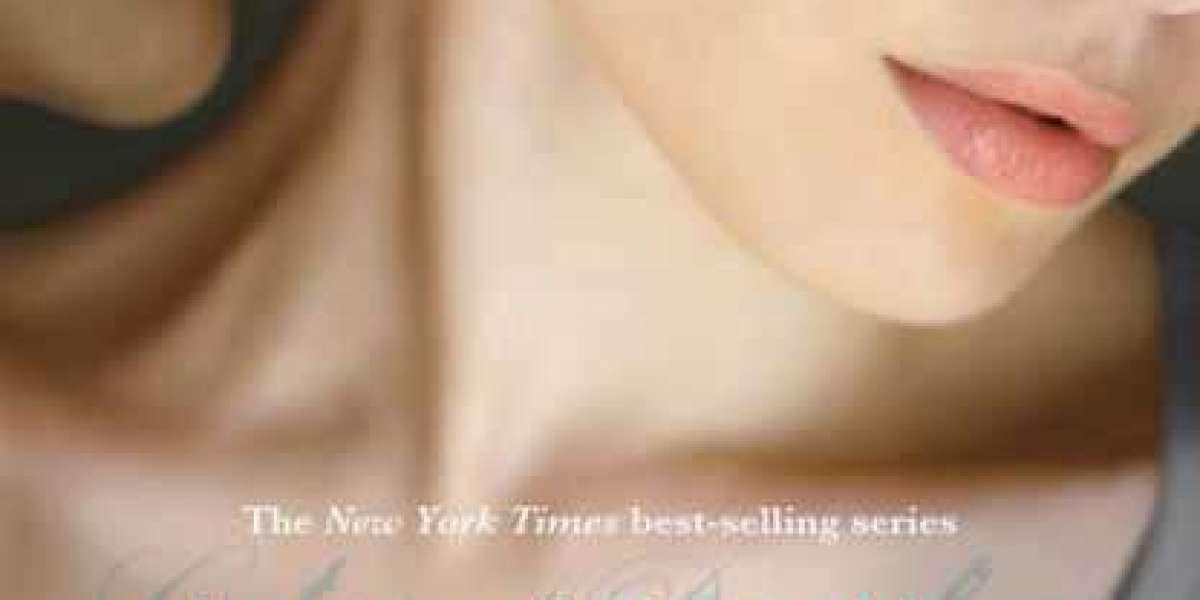 Epub Bloody Valentine Melissa La Cruz 11 Download Book Rar Full Version