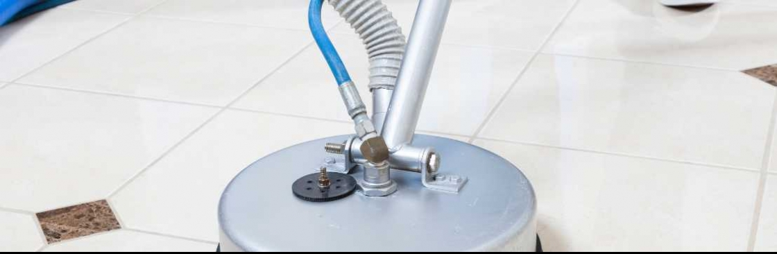 Tile and Grout Cleaning Canberra Cover Image
