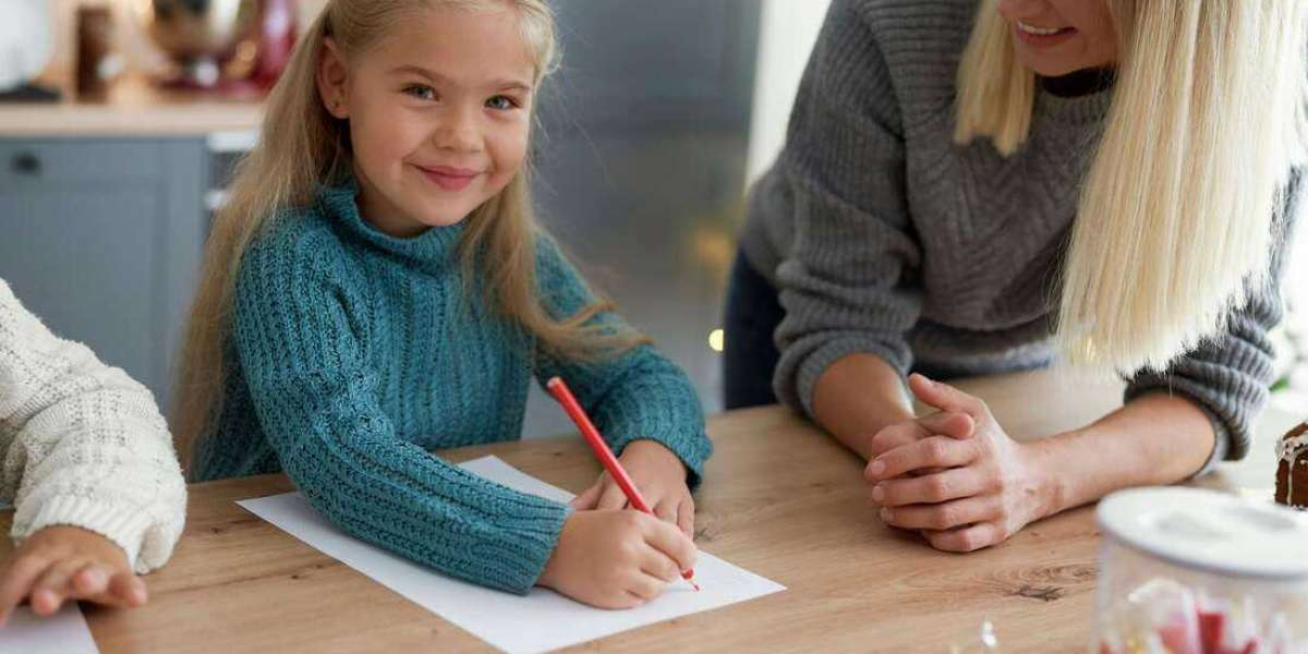 6 Things to Consider Prior to Seeking Nursery Admission for Your Little Ones