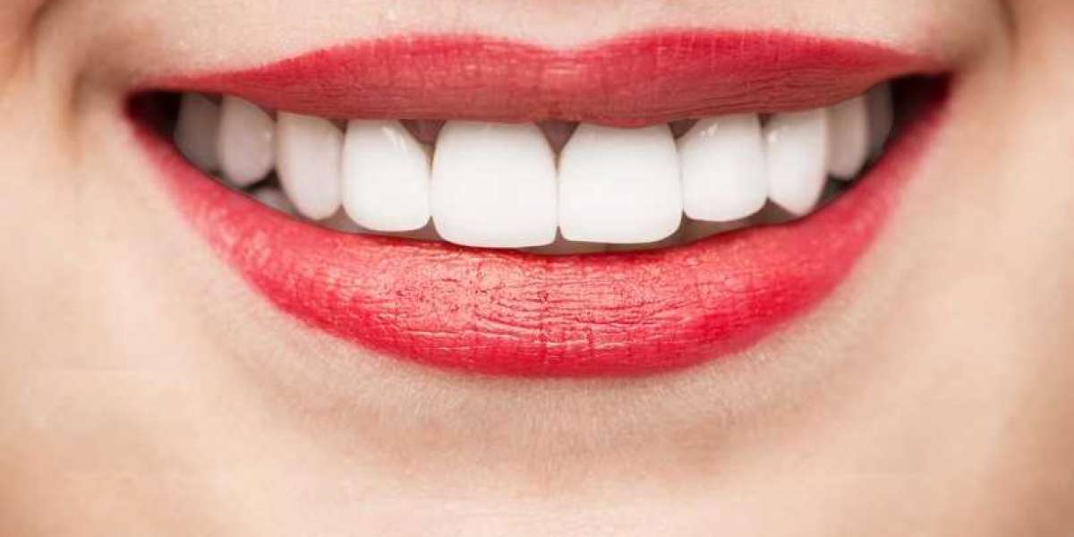 Top Ten  Dental Services From Dentists':