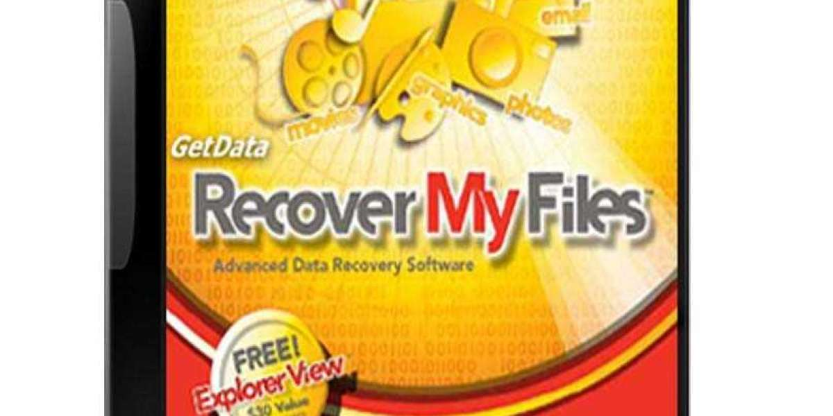 Torrent Recover My Iso License 32bit