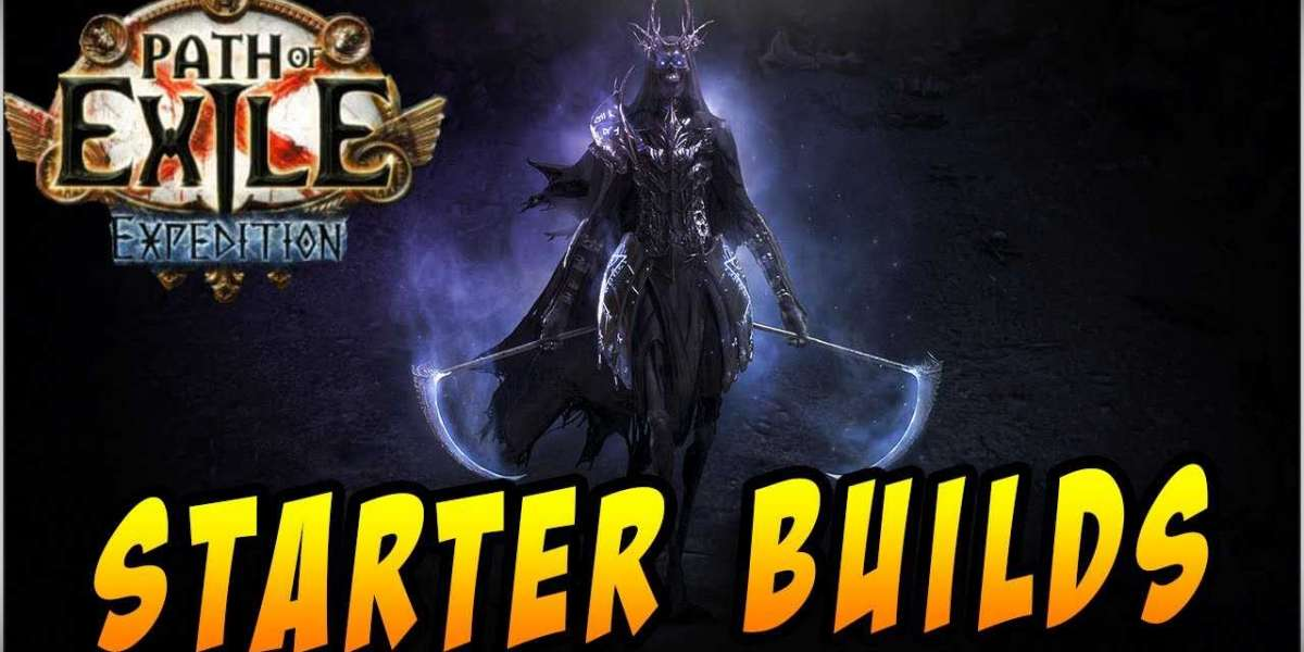 How to buy Path Of Exile 3.16 Scourge Currency?