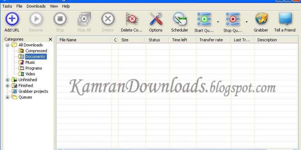.rar Internet Full X32 Download