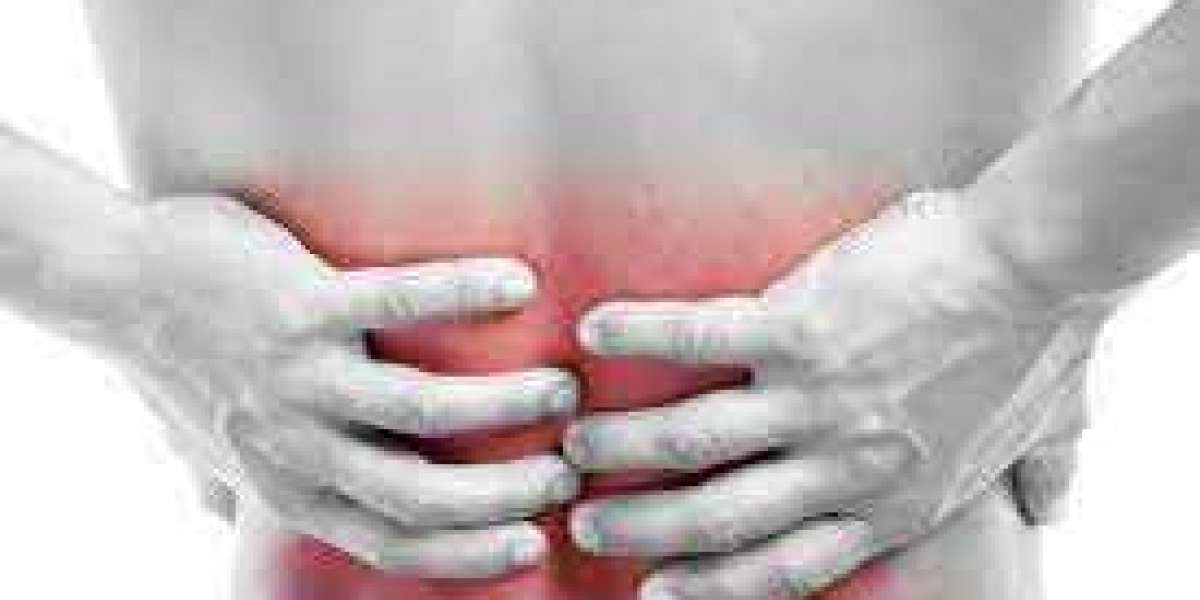 5 Conditions that Can Lead to the Cause of Back Pain While Sleeping!