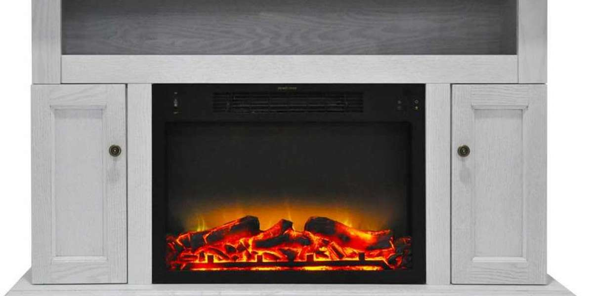 You Should Know Some Awesome Ideas For Corner Fireplace