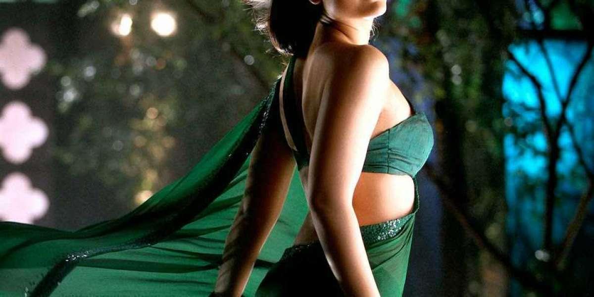 Dubbed Raanjhanaa Mkv Watch Online Dvdrip Avi Movie