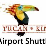 Tucan Kin Profile Picture