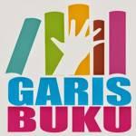 Toko Buku Online Indonesia Profile Picture